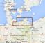 584 Fehmarn-Swinoujscie