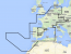 Europe West