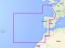 West European Coasts