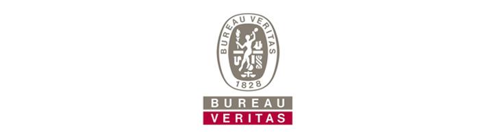 Radiosyn under Bureau Veritas