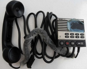 Kontrolenhed CU5000 til Sailor VHF RT-5022