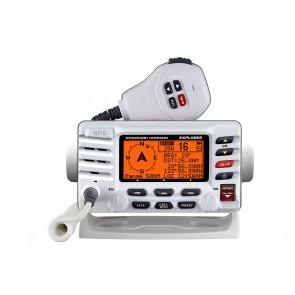 GX-1700E VHF med Indbygget GPS
