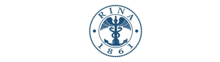 Radiosyn under RINA