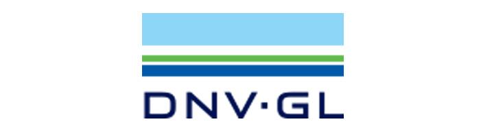 Radiosyn under DNVGL